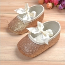 15024512240_Girls_Toddler_Infant_Newborn_Bowknot_Soft_Ribbon_Antislip_Shoes_golden.jpg