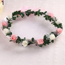 15033060640_Affordable_Flower_Crown_Headband_Wreath_Party.jpg