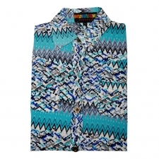 15034036100_large_14671031690_SATRANGI_BONANZA_Shirt.jpg