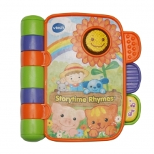 15034064250_large_14672816760_Vtech_Toy_book.jpg