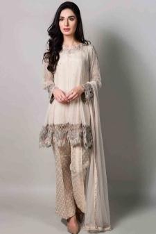 15051610750_Latest-Mariab-eid-dresses-for-girls-2.jpg
