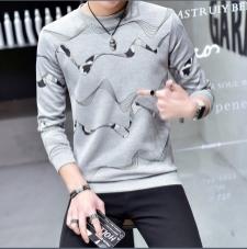 15058514480_Musical_T-Shirt.jpg