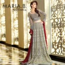 15058521250_Maria_B_bridal_aaaa.jpg