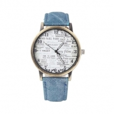 15059346470_Blue_Leather_Watch_for_Women.jpg