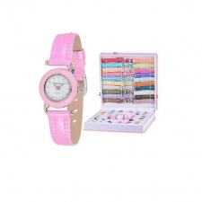 15059409260_21_in_1_-_Multi_Color_Wrist_Watch_Set_For_Women.jpg
