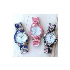 15059438620_Geneva_Pack_of_3_-_Geneva_Floral_Watches_for_Women.jpg