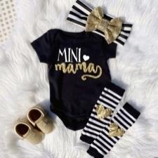 15065106900_Newborn_Infant_Kids_Baby_Girl_Romper+Leg_Warmer+Headband_Clothes_4pcs_Outfit_Set_4.jpg