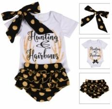 15065110661_Newborn_Infant_Baby_Girls_Clothing_Set_Crown_Pattern_Romper_Bodysuit+Printed_Pants_Outfit_2.jpg