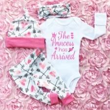 15065116680_4PCS_Newborn_Infant_Baby_Girls_Outfit_Clothes_Romper_Bodysuit_Jumpsuit+Pants_Set_1.jpg