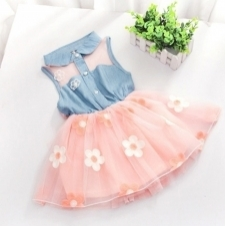 15065121180_Infant_Baby_Girls_Kids_Princess_Dress_Denim_Vest_Tulle_Skirt_Tutu_1Dress.jpg