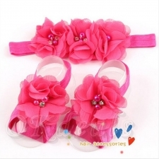 15065130400_Colourful_Foot_Flower_Barefoot_Sandals_+_Headband_Set_for_Baby_Infants_Girl_Gift_Hot_3.jpg