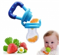 15065140780_New_Kids_Nipple_Fresh_Food_Milk_Nibbler_Feeder_Feeding_Tool_Safe_Baby_Nipple_Teat_Pacifier_Bottles_1.jpg