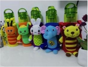 15065145290_Storage_Bags_Baby_Water_Milk_Bottle_Case_Cover_Travel_Cup_Covers_Kid_Toys_Cartoon_Hanger_Handbag_Mummy_Package_1.jpg