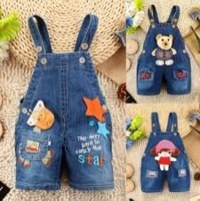 15065156270_summer_fashion_Deer_pattern_Baby_Jeans_Rompers_Denim_Overalls_Infant_Coveralls_Kids_Boys_Girls_Jumpsuits_suspender_trousers_Bib_pants_1.jpg