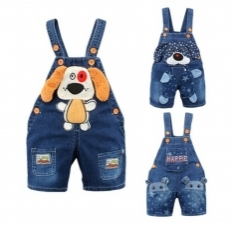 15065163290_2015_summer_fashion_cute_dog_pattern_Baby_Jeans_Rompers_Denim_Overalls_Infant_Coveralls_Kids_Boys_Girls_Jumpsuits_suspender_trousers_Bib_pants_1.jpg