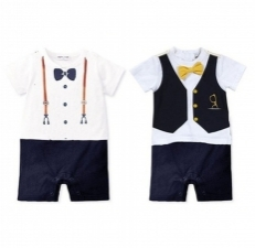 15065167970_Summer_Baby_Toddler_Boy_Suit_Romper_Pants_Jumpsuit_Bodysuit_Clothes_0-18M_2.jpg