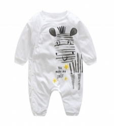 15065171352_Lovely_Infant_Baby_Animal_Shaped_Long_Sleeve_Cotton_Romper_Jumpsuit_HigH_Quality_3.jpg