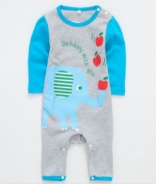 15065172871_2016_Infant_Baby_Girl_Boys_Cartoon_Clothes_Romper_Jumpsuit_Bodysuit_Outfit_0-18M_2.jpg