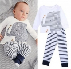 15065176020_Newborn_baby_kid_clothing_baby_boy_clothes_cute_elephant_long-sleeved_T-shirt_+_striped_pants_two_groups_bebe_clothing_set_1.jpg