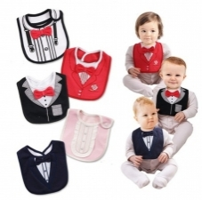 15065177210_Baby_Infant_Cartoon_Dress_Style_Lovely_Solid_Waterproof_Bibs_Infant_Saliva_Towel_1.jpg