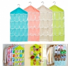 15065181650_Multifunction_Clear_16_Pockets_Socks_Shoe_Toy_Underwear_Sorting_Storage_Bag_Door_Wall_Hanging_Closet_Organizer3.jpg