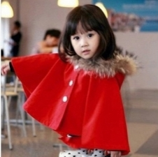 15065230590_Mom_and_Baby_Girl_Kids_Toddler_Cute_Hoodie_Cloak_Poncho_Lamb_Wool_Winter_Outwear_Coat_3.jpg