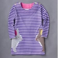 15065242201_7_Size_Autumn_Spring_Kids_Girls_Cute_Cartoon_Applique_Cute_Animal_Embroidery_Long_Sleeve_Dress_Clothes_2_(2).jpg