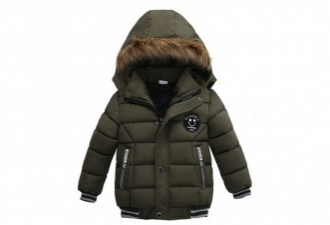 15065245851_2017_Fashion_Kids_Coat_Boys_Girls_Thick_Coat_Padded_Winter_Jacket_4.jpg