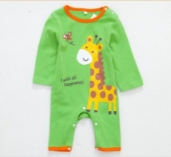 15065462030_large_15065172882_2016_Infant_Baby_Girl_Boys_Cartoon_Clothes_Romper_Jumpsuit_Bodysuit_Outfit_0-18M_3.jpg