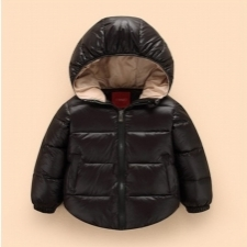 15065986470_Baby_Girls_Boys_White_Duck_Winter_Down_Jacket_Girl_Light_Warm_Fashion_Down_Coat_Girls_Down_Parkas_Plain_Color_(4).jpg