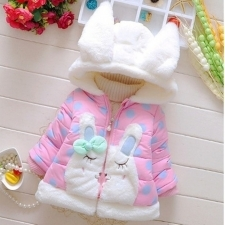 15065989510_Baby_Girls_Infant_Toddler_Rabbit_Down_Outerwear_Hoodie_Coats_Print_Hoodies__(1).jpg