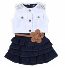 15065993782_New_Dress_+_Jacket_2pc_Suits_Girls_Summer_Models_Vest_Jeans_Hot_Sale_Children_Girls_clothes_Jeans_Fit_2-7_years_3.jpg