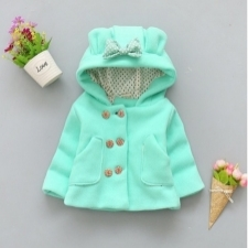 15066007530_kids_clothes_baby_girls_autum_winter_warm_Button_Hooded_Coat_Outerwear_Jacket_(1).jpg
