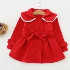 15066010990_Spring_Autumn_Infant_Little_Baby_Girls_Long_Sleeves_Cotton_Windbreaker_Jacket_Coat_4_(1).jpg