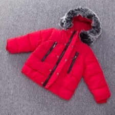 15066026712_2017_Baby_Boys_And_Girls_Winter_Coat_Thick_Coat_Large_Padded_Winter_Jacket_(2).jpg
