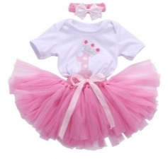15066031180_3PCS_Baby_Girl_Headband_1st_Birthday_Outfit_Party_Romper_Skirt_Dress_Set_Clothes_(3).jpg