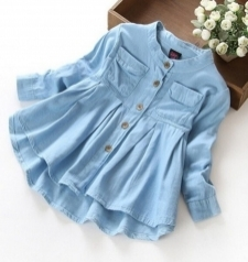 15066035020_Kids_Girls_Demin_Shirts_Casual_Soft_Fabric_Children_Blouse_Shirt_(4).jpg