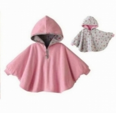 15066874370_Baby_Kids_Toddler_Double-side_Wear_Hooded_Cape_Cloak_Poncho_Coat_Hoodie_Outwear_1_(2).jpg