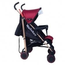 15075600350_stroller602.jpg
