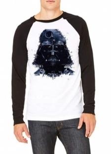 15078937800_Affordable_Black_Stormtrooper_T-Shirt.jpg