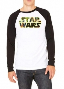 15078983320_Affordable_Star_Wars_Character_Logo_T-Shirt.jpg