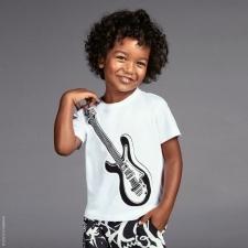 15079140401_boys_t_shirt_01.jpg