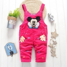 15079818780_Affordable_Dungaree_For_Girls.jpg