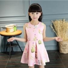 15079871120_Affordable_Pink_silk_floral_2.jpg