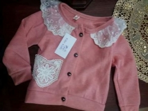 15079875740_Affordable_Pink_sweater.jpg