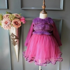15079892110_Affordable_plum_frock_2.jpg