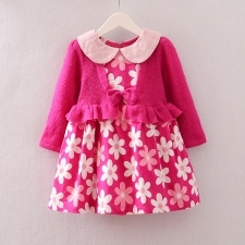 15079902110_Affordable_pink_floral_frock_1.jpg
