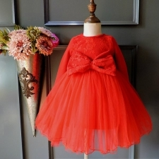 15079912480_Affordable_red_Frock_2.jpg