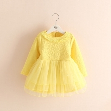 15079924640_Affordable_yellow_Frock_4.jpg