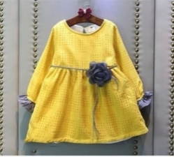 15080013830_Affordable_Yellow_Frock_78.jpg